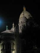 Sacre-Coeur-bei-Nacht.png