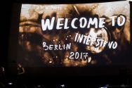 20170722 - Intersteno - Berlin - 0049.jpg