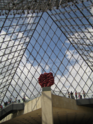 Louvre-Pyramide.png